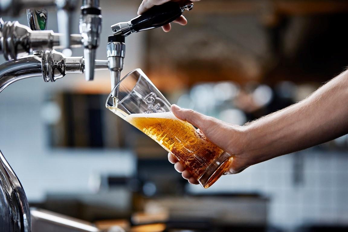 cerveza-futuro.jpg