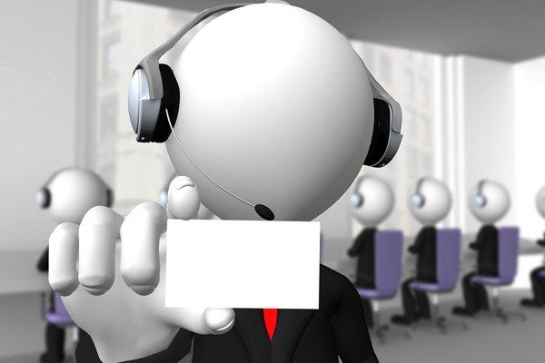 chatbot-05.jpg