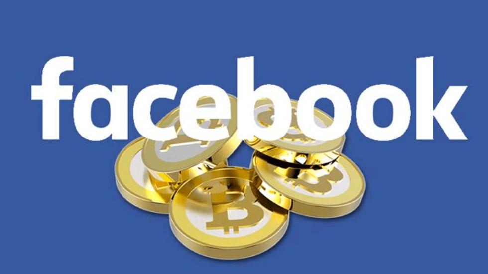 facebook-criptomonedas.png