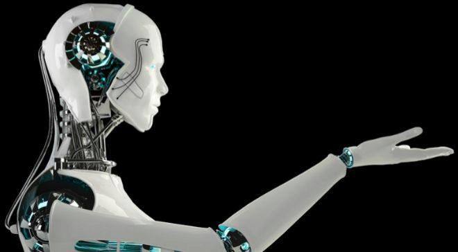 robotizacion-01.jpg