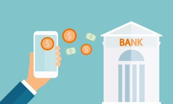 banco-digital-01.jpg