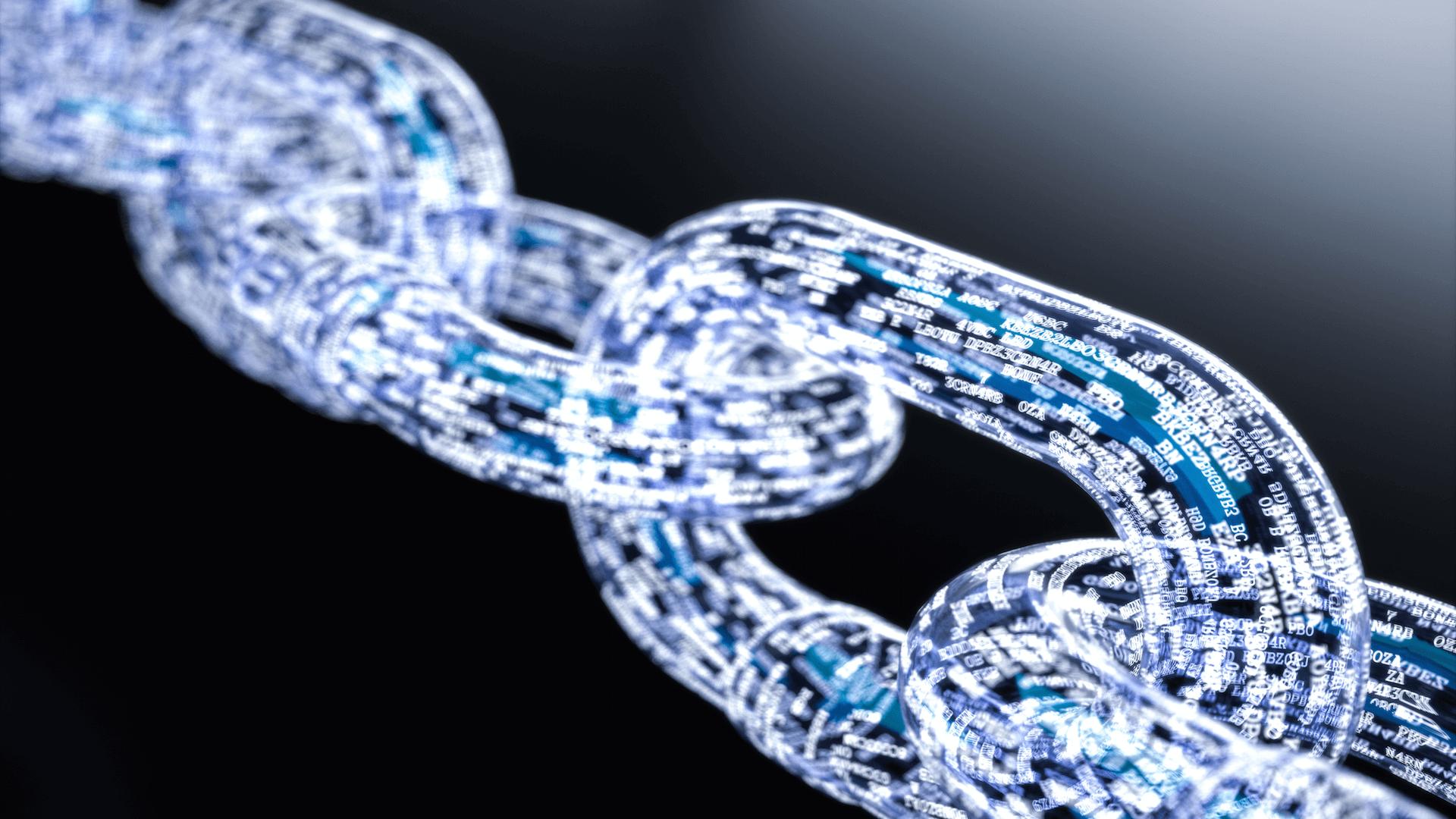 blockchain-02-1.png