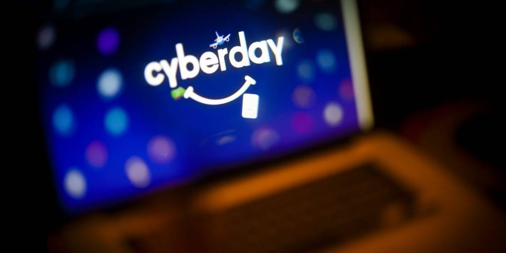cyberday-2-1024x512.jpg