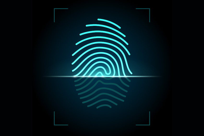 digital-biometria.jpeg