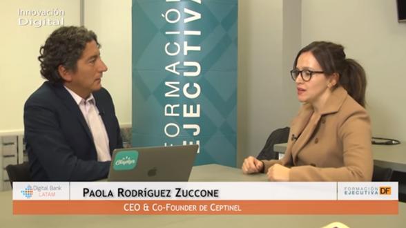 entrevista-FE-PRZ-Ceptinel.png