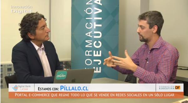 entrevista-FE-pillalo.png