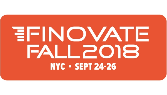 finovate-fall-2018-1.jpg