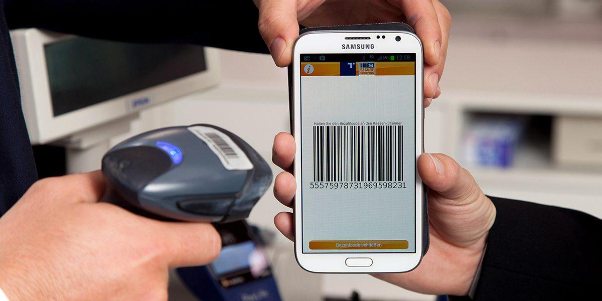 pagos-online.jpg