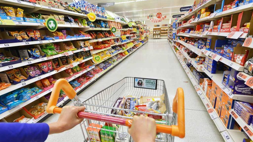 retail-03.jpg