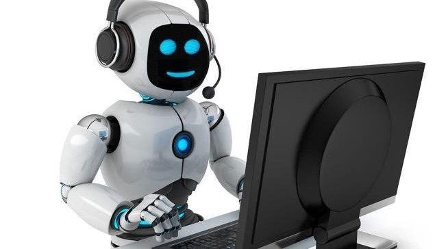 robot-rpa.jpg