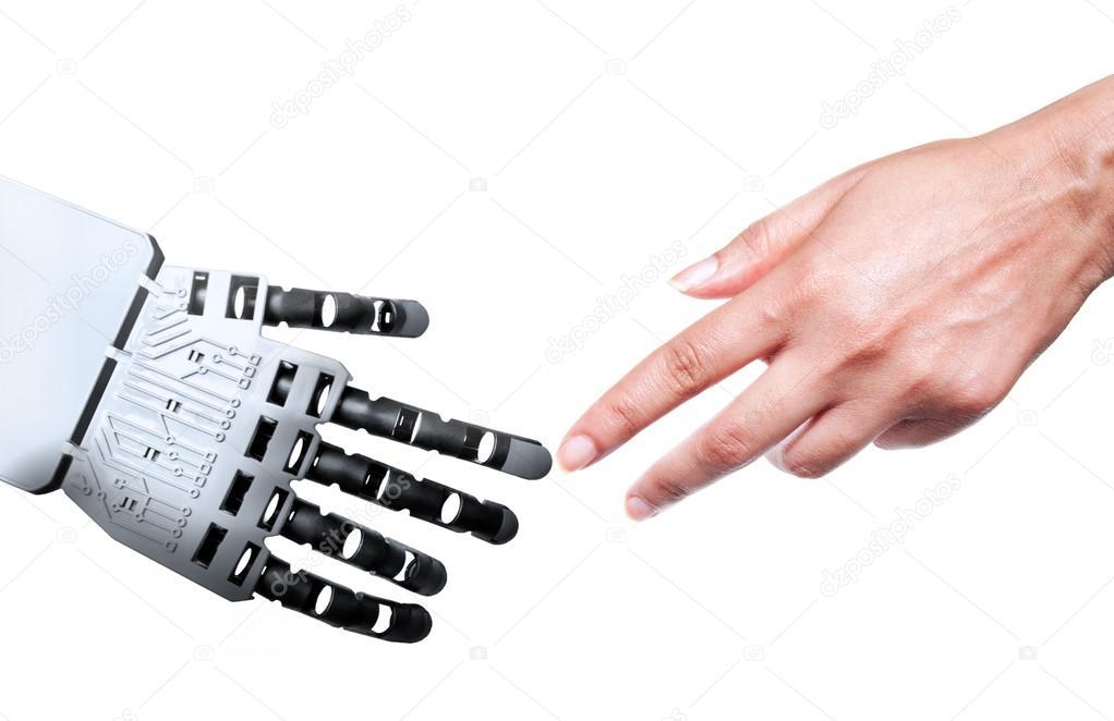 robots-humanos.jpg