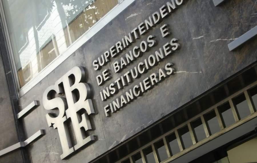 superintendencia-bancos.jpg