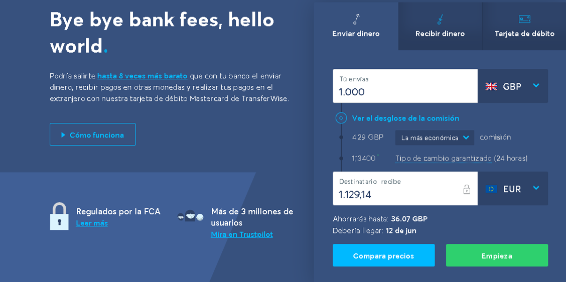 transferwise-01.png