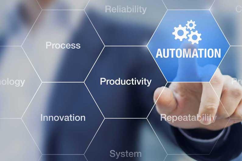 Automatizacion-02.jpg