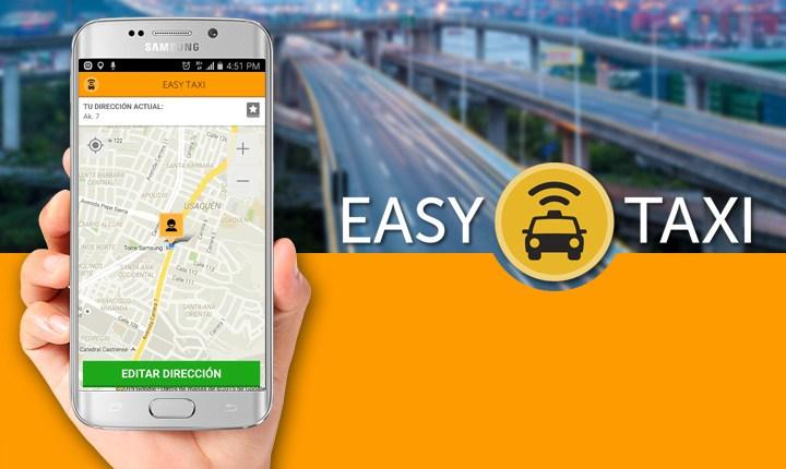Easy-taxi.jpg