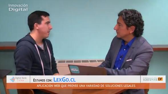 Entrevista-FE-Lexgo.png