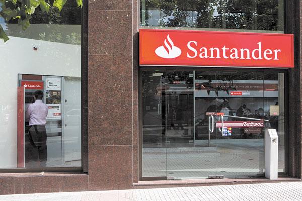 banco-santander-02.jpg