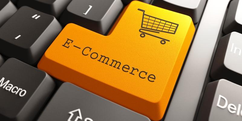 ecommerce-01.jpg