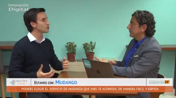 entrevista-FE-Mudango.png