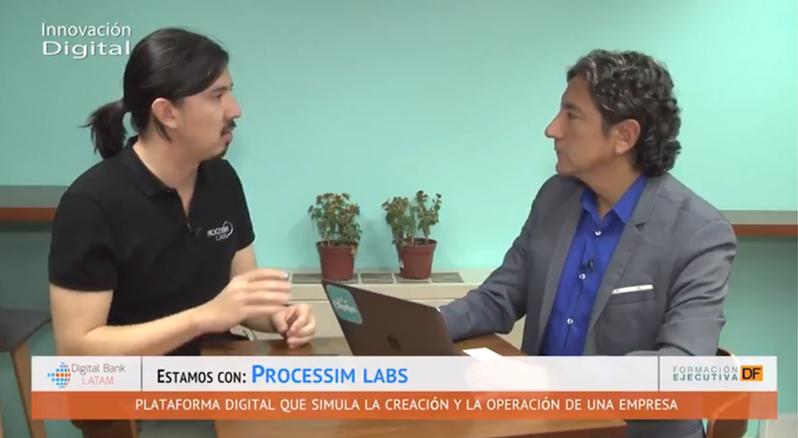 entrevista-FE-Processim-Labs-1.png