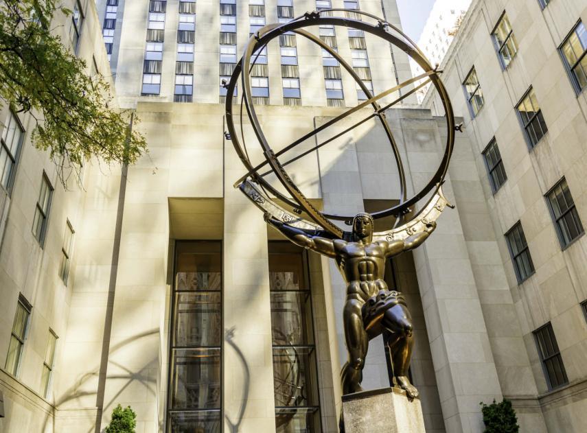 estatua-titan-atlas-nueva-york.jpg