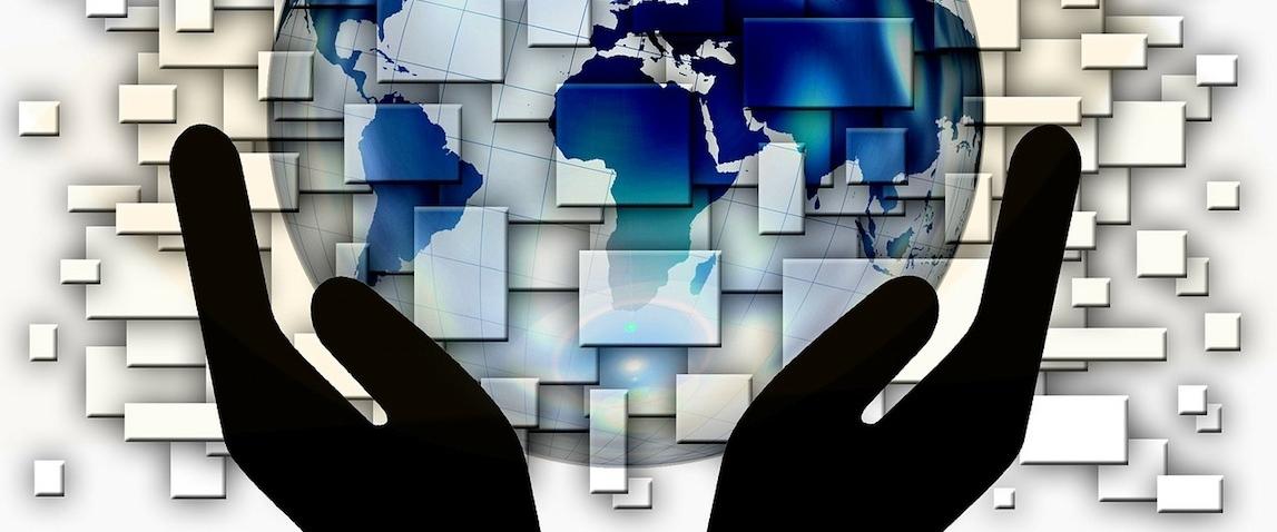 futuro-servicios-financieros.jpg