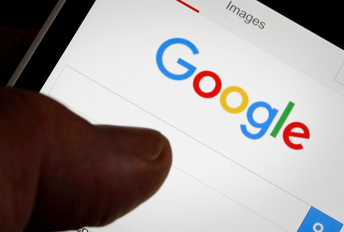 google-08.jpg