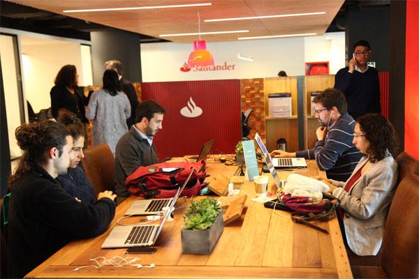 work-cafe-Santander.jpg