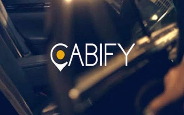 Cabify-01.jpg