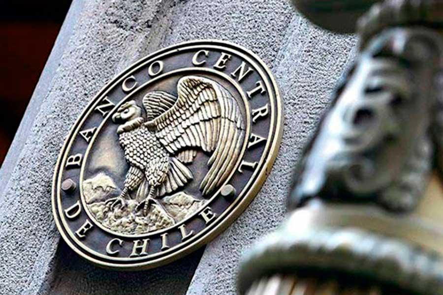 banco-central-chile01.jpg
