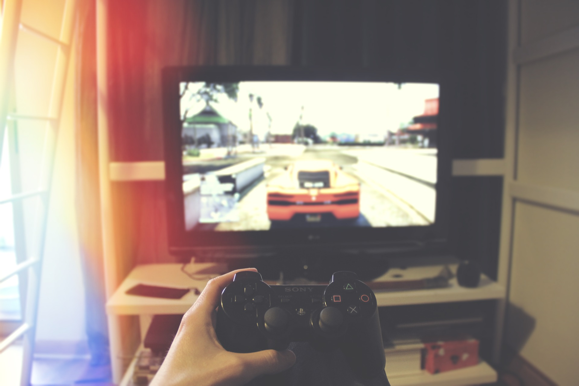 gamers-01.jpg