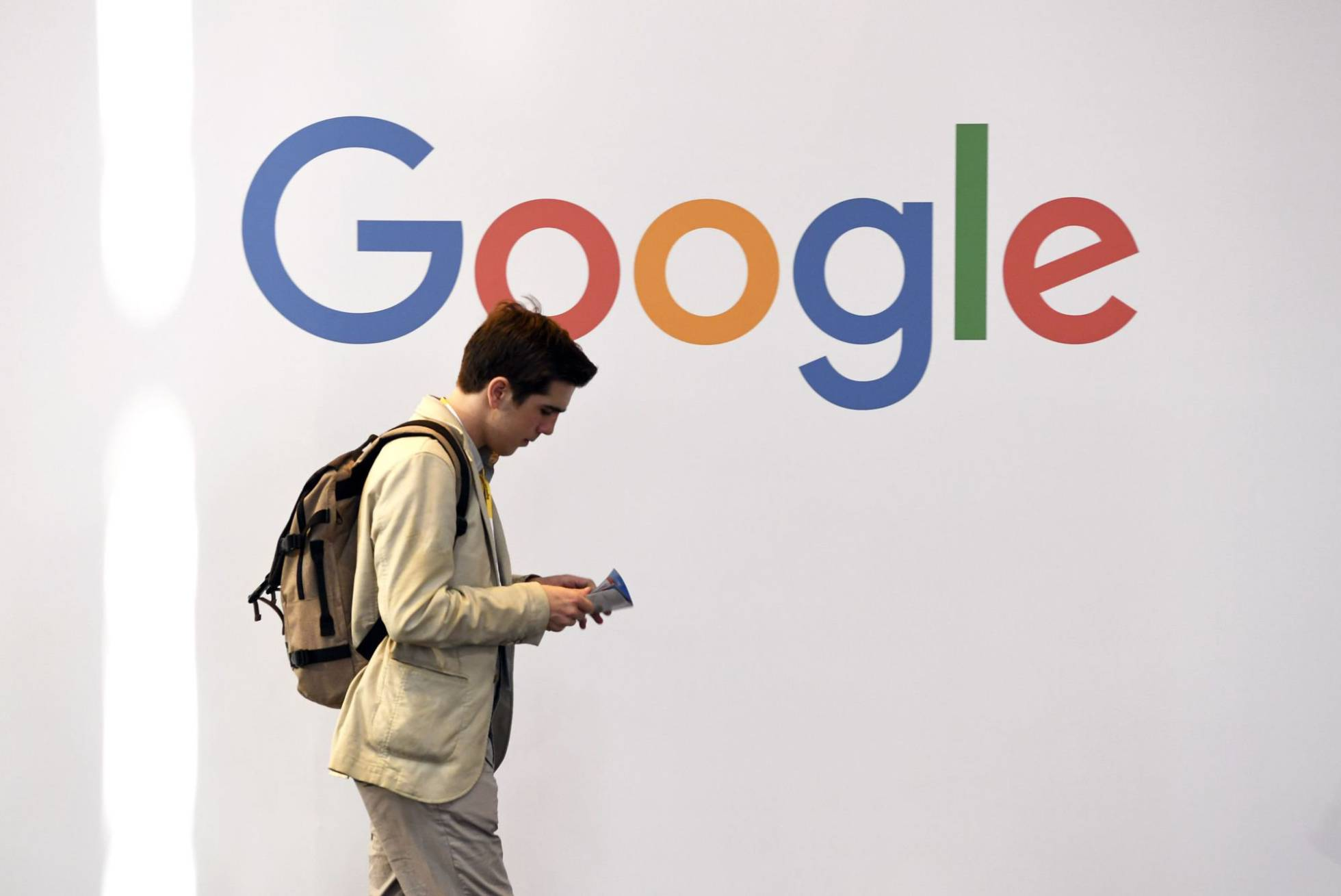 google-09.jpg