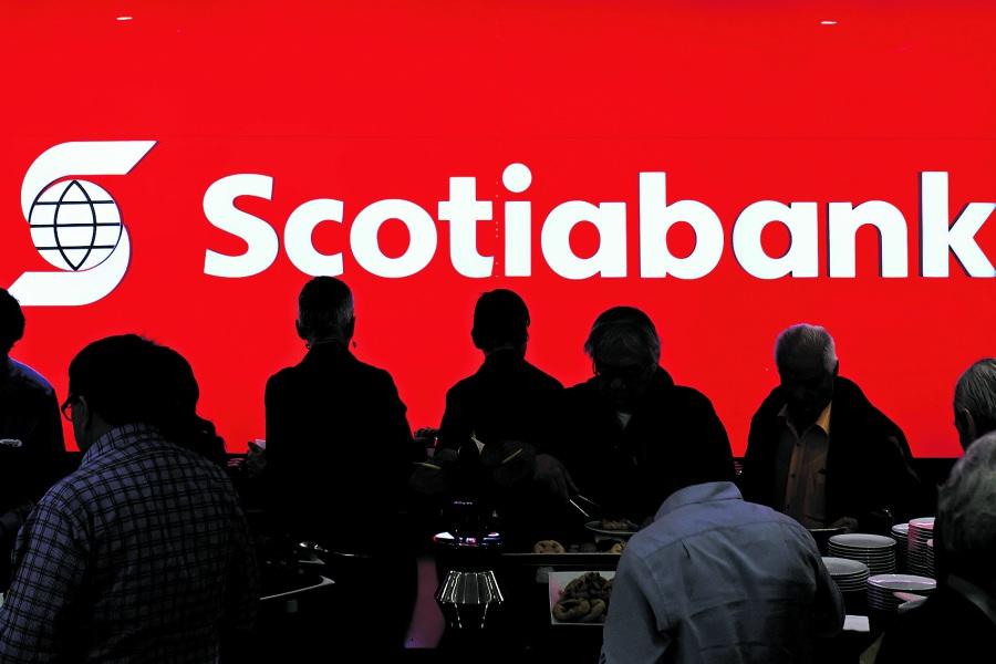 scotiabank-01.jpg