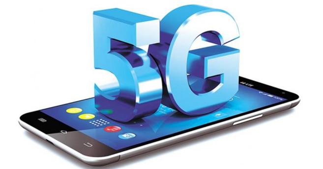 5g-tecnologia.png