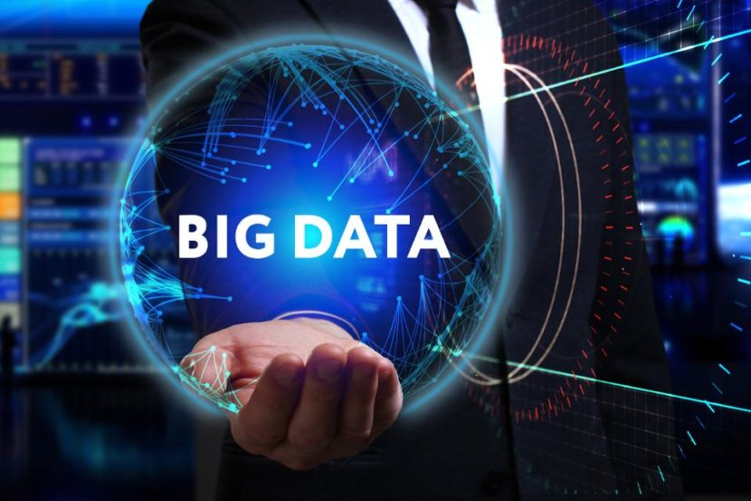 Big-data-02.jpg