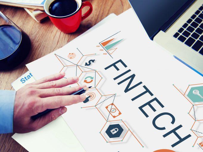 Fintech-04-1.jpg