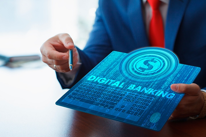 banca-digital-05.jpg