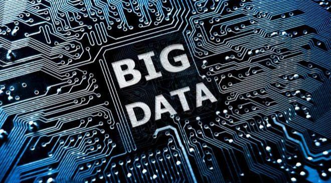 big-data-03.jpg