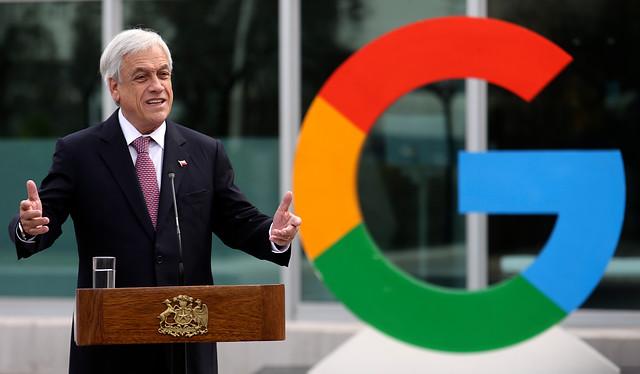 chile-google.jpg
