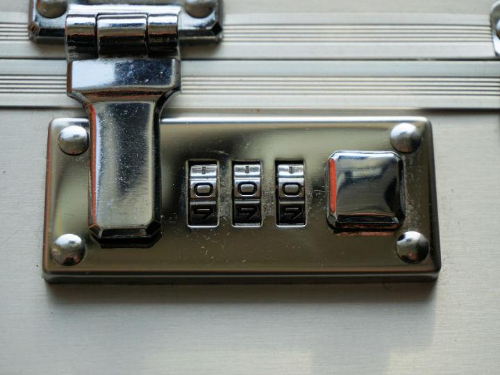 combination-lock.jpg