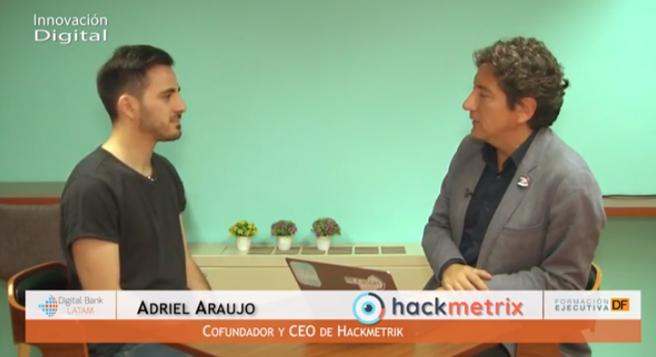 entrevista-FE-HackMetric-AAraujo.png