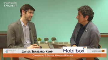 entrevista-FE-Mobilbox.png