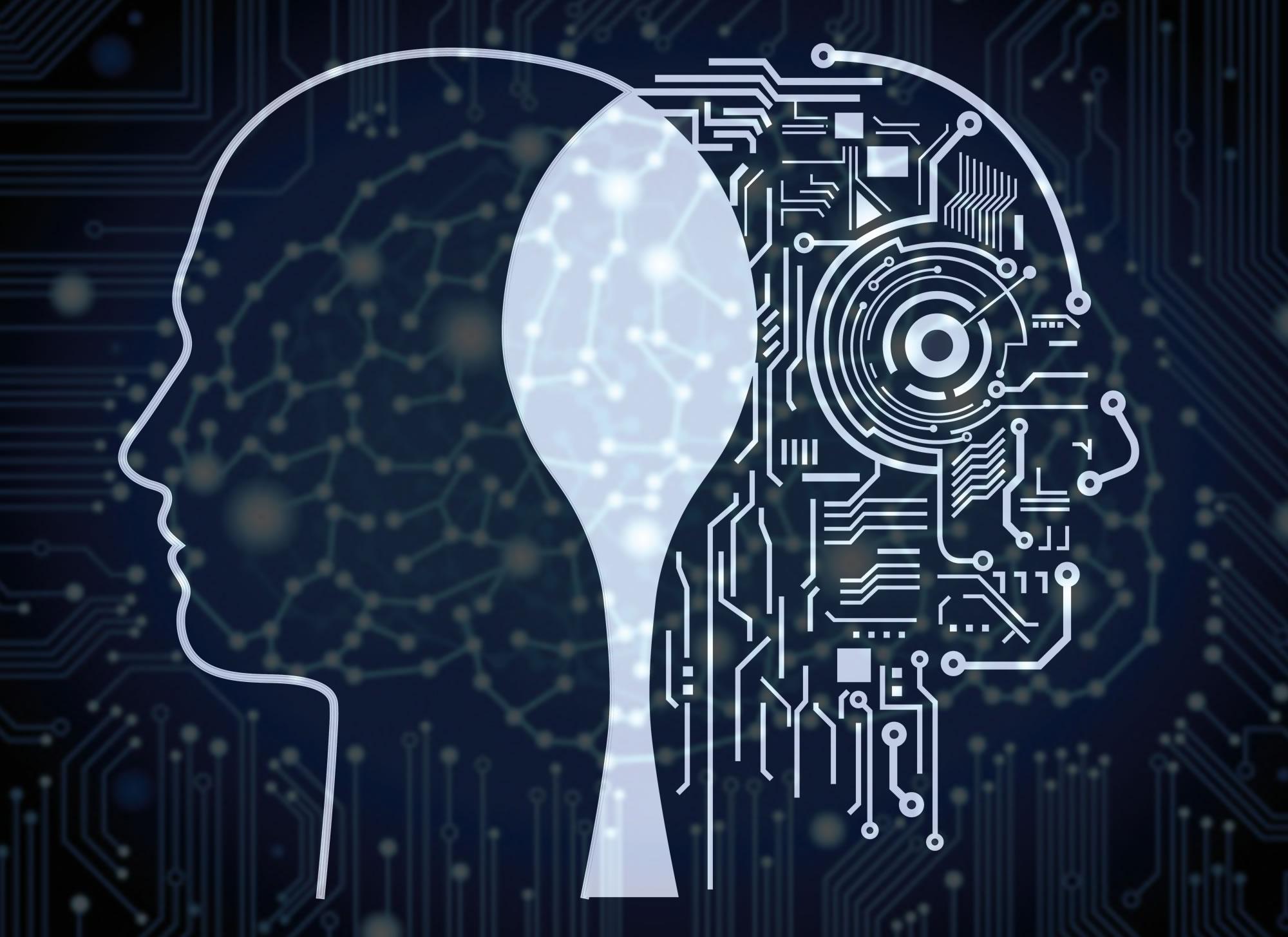 inteligencia-artificial-03.jpg