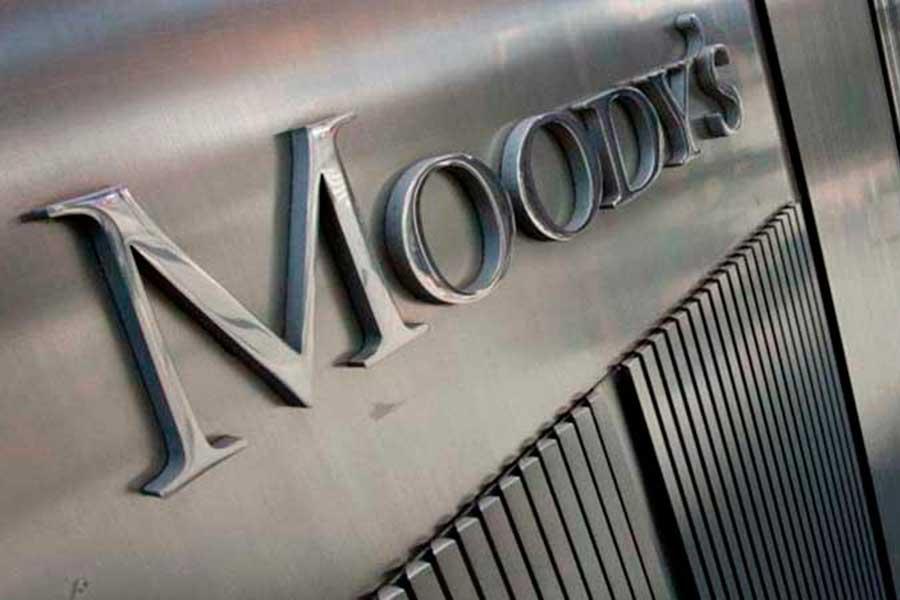moodys-01.jpg