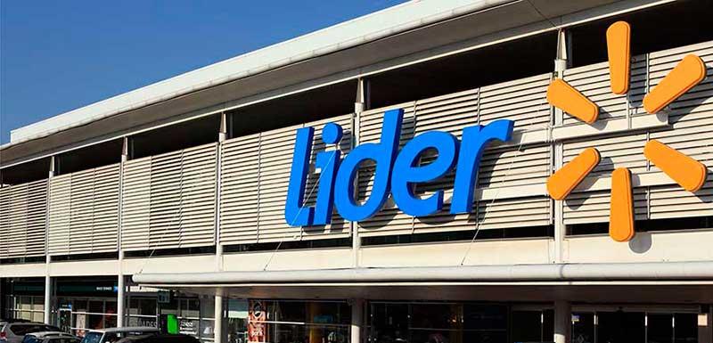 supermercado-lider.jpg