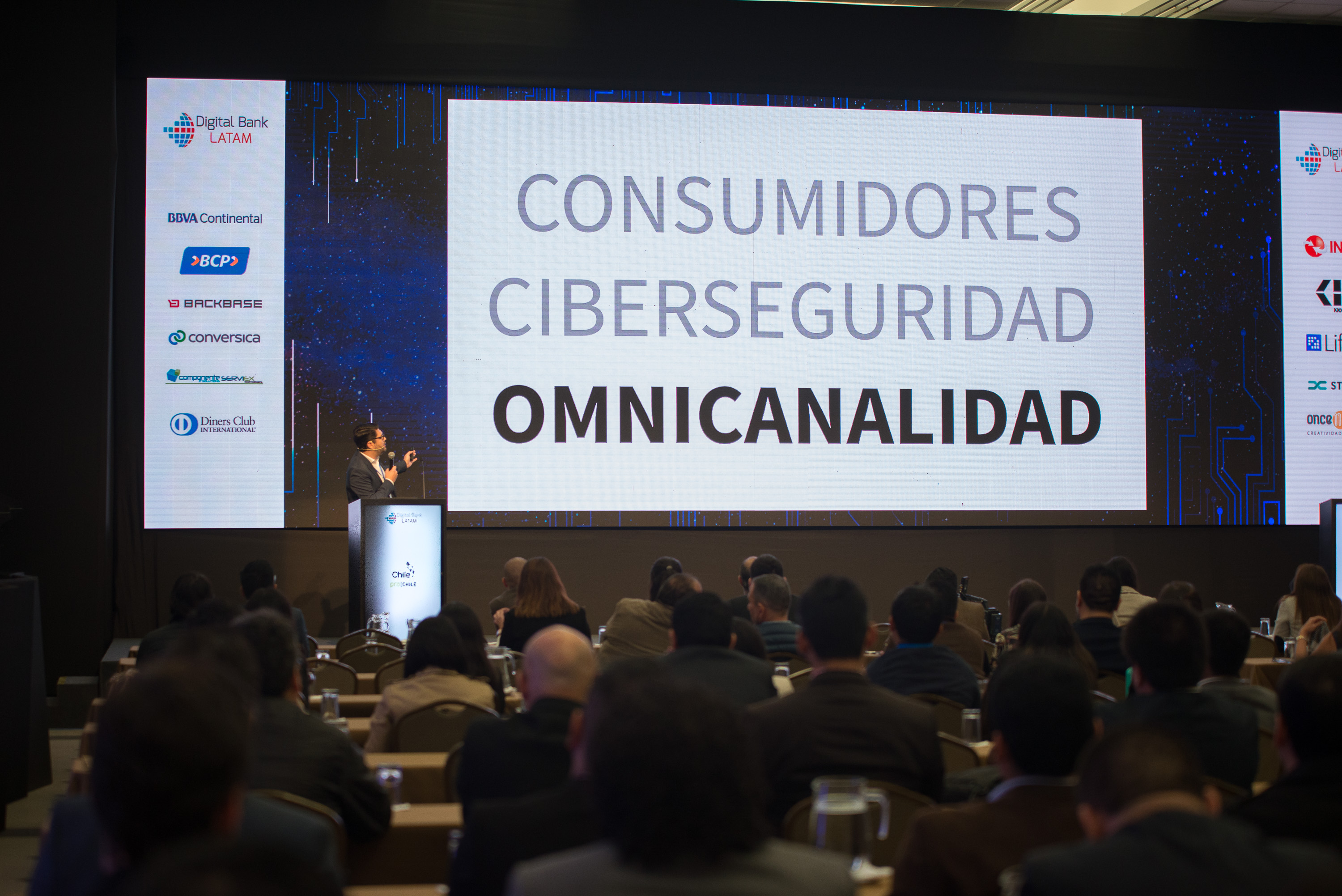 Digital-Bank-Latam-Lima-3.jpg