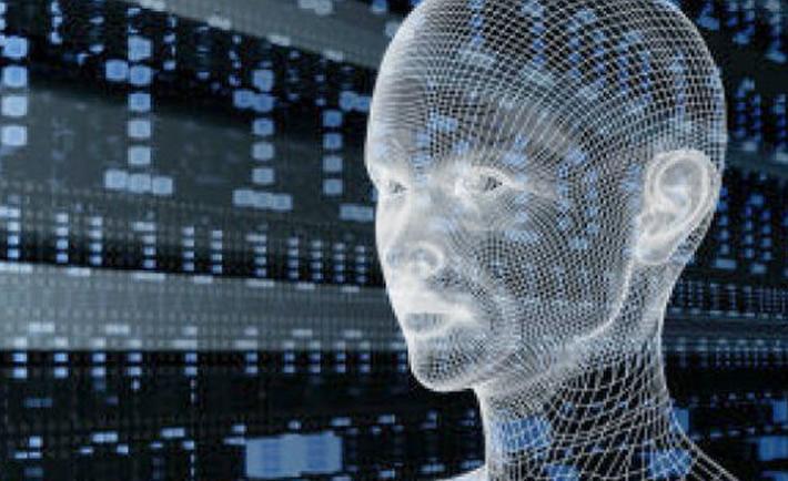 Inteligencia-artificial-hogar.jpg