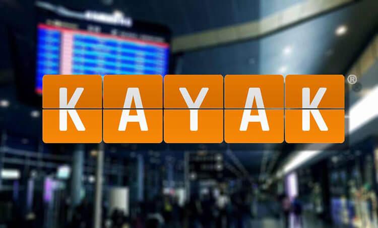 Kayak-01.jpg