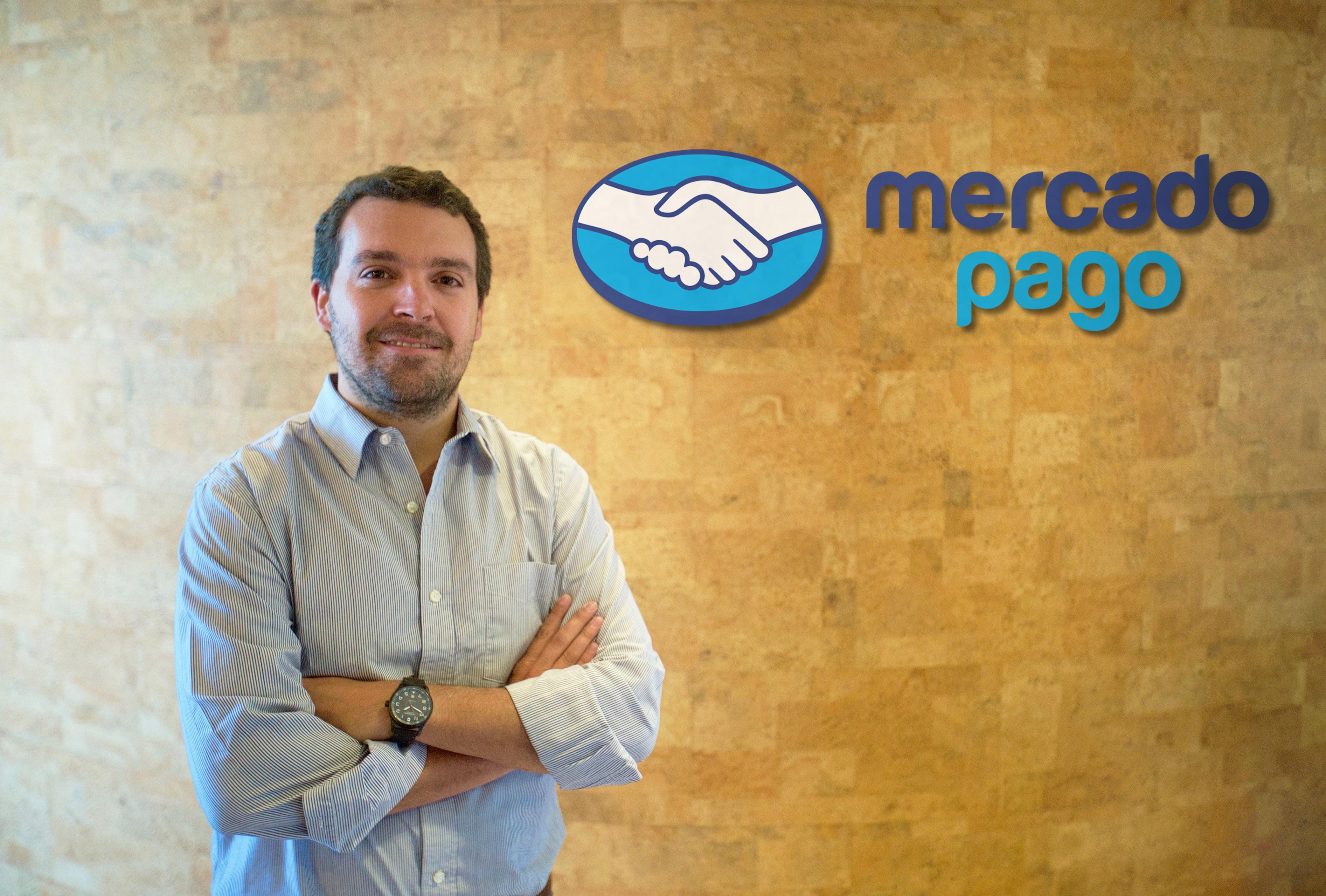 Matías-Spagui_director-Mercado-Pago-Chile.jpg