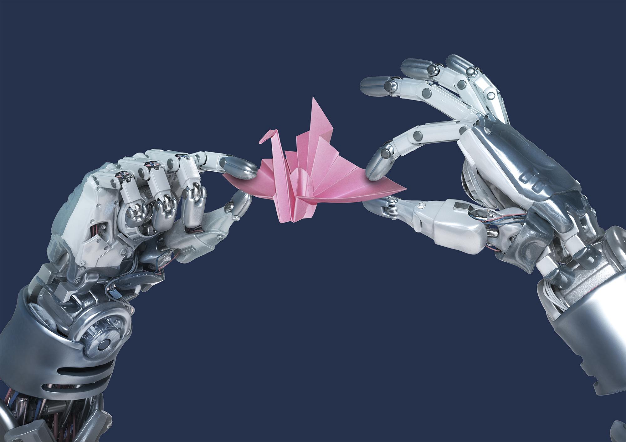 Robot-03.jpg